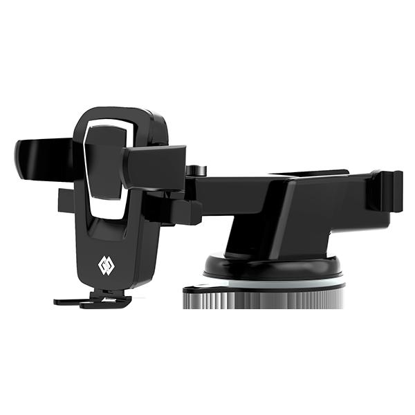 phone mount magnet