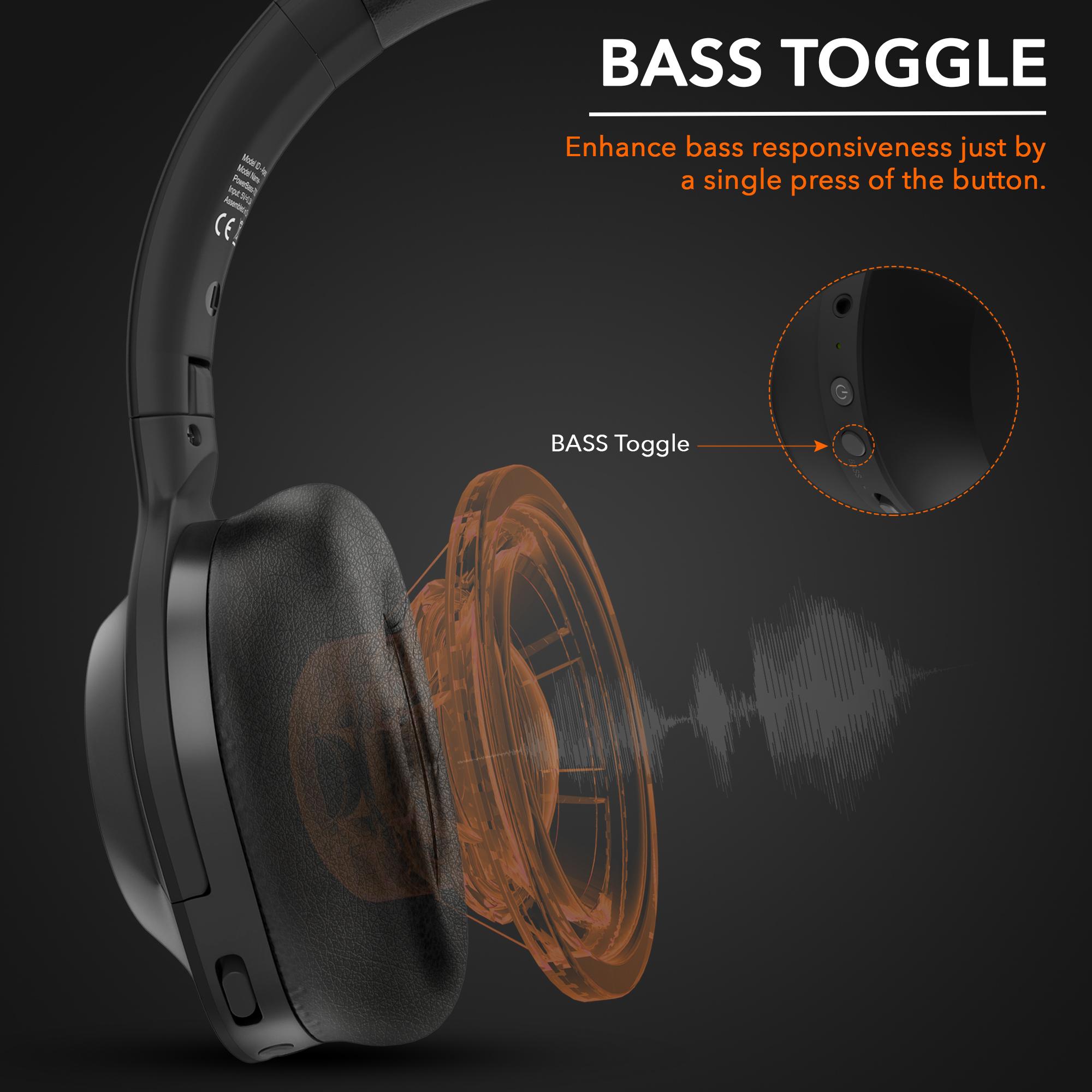 bluetooth headphones under 3000