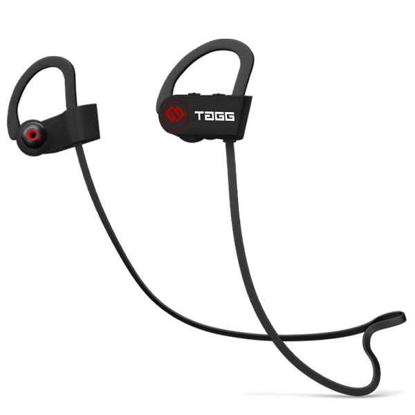 Best Wireless earphones in India