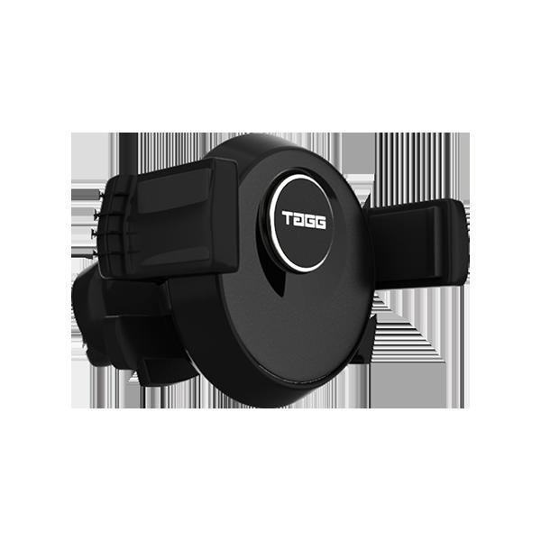 TAGG touch frame mini mobile holder for car