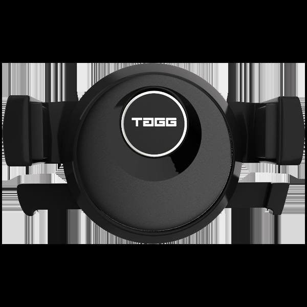 TAGG mobile holder for car