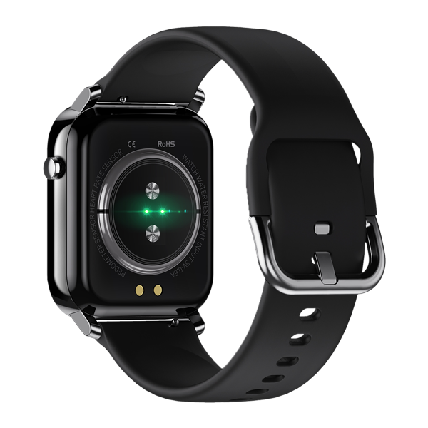 TAGG Verve Best Android Smartwatch