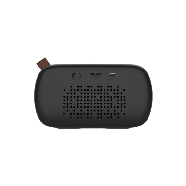 Flex Bluetooth Speaker Make the Most Out of Every Moment