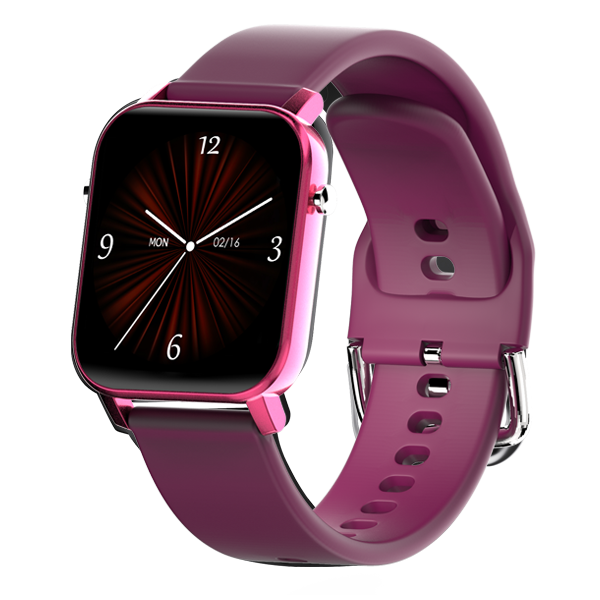 TAGG Best Android Smartwatch