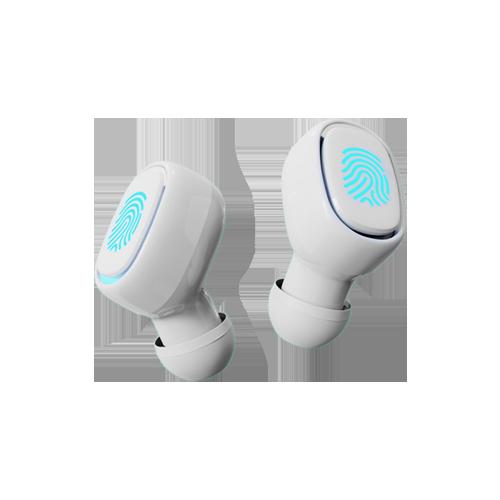 Liberty True Wireless Earbuds