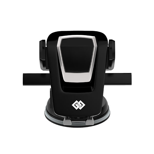Touch Frame Mobile Mount for car