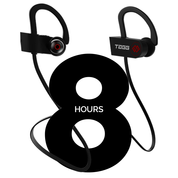 Bluetooth Earphones for Mobile