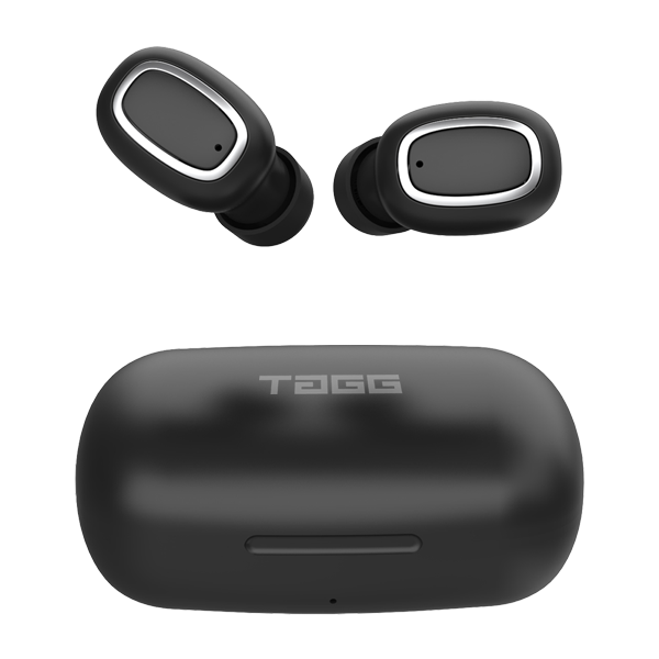 TAGG Liberty Dots True Wireless Earbuds